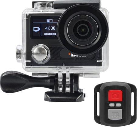 BML cShot5 4K Akciókamera