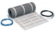 DANFOSS električna grelna preproga 10 m2 088L0563 EFSM 150