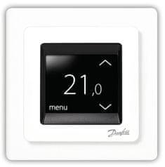 DANFOSS termostat ECtemp Touch 088L0122