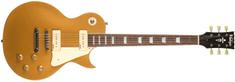 Vintage V100 GT Elektrická gitara