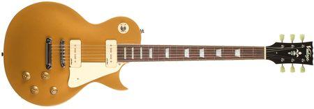 Vintage V100 GT Elektrická kytara
