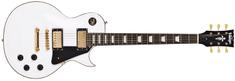 Vintage V100AW Elektrická gitara