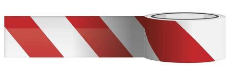 Emos opozorilni trak 75/250 (F87525)