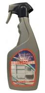 Synt Brill fridge čistilo za hladilnik in odstranjevalec vonjav, 500 ml