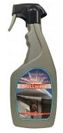 Synt Brill wave čistilo za mikrovalovne pečice, 500 ml