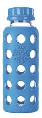Lifefactory Gyerek üveg 250 ml