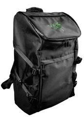 Razer Plecak Razer - Utility Bag