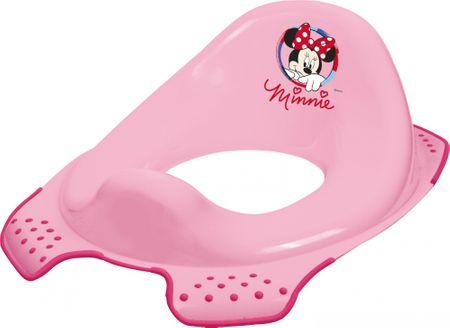 """keeeper Adaptér na WC """"Minnie"""""""