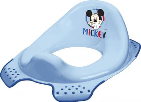 "keeeper Adaptér na WC ""Mickey"""