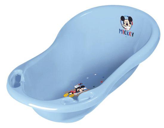 """keeeper Detská vanička 84cm """"Mickey"""""""