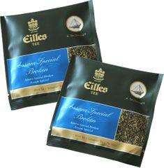 Eilles Herbata Tea Diamond Assam, 50 x 2,5 g