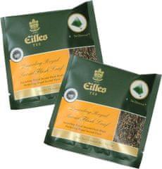 Eilles čaj Tea Diamond Darjeeling Royal, 50 vrečk
