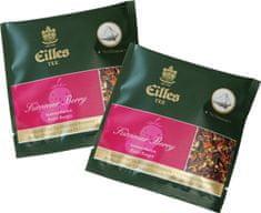Eilles Tea Diamond Sommerbeeren 50 sáčků