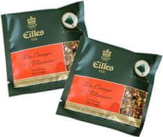 Eilles Tea Diamond Vita Orange 4 g, 50 ks