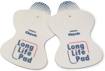 Omron Long Life Pad Eplus Elektródák