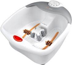 Medisana FS 885 Komfort SPA lábfürdő