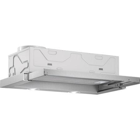 Bosch okap szafkowy DFL063W50