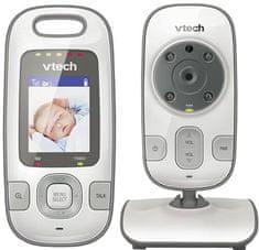 Vtech Cyfrowa niania elektroniczna z kamerą BM2600