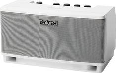Roland CUBE LM WH Univerzálne štýlové kombo