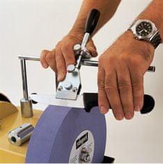 Scheppach JIG 60 - Prípravok na brúsenie nožov
