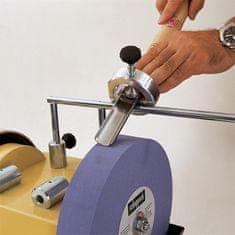 Scheppach JIG 55 Véső élező eszköz