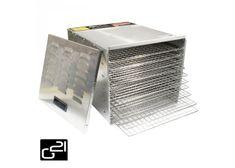 G21 Náhradní plata pro Harmony Platinum