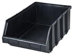 PATROL Modulbox 4.1 Szerszámosláda