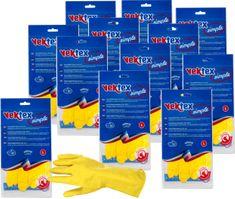Vektex Simplex rękawice, rozmiar L, 12 par