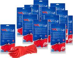 Vektex Soft rukavice, veličina L, 12 pari