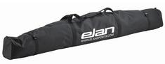 Elan torba CG561016 za 2 para smuči