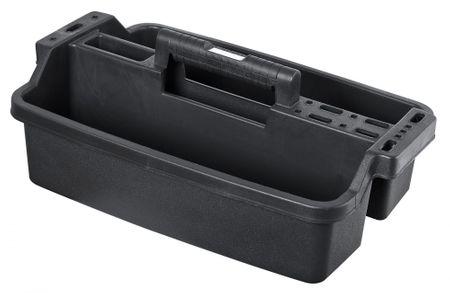 PATROL Tool carriage premium box