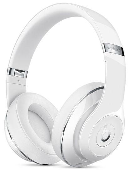 Beats by Dr. Dre Studio Wireless - zánovní