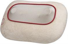 Medisana poduszka  masująca MC-81E