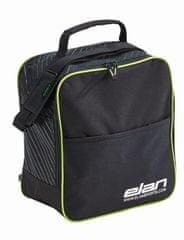 Elan torba za smučarske čevlje CG861616 NV