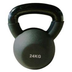 Xplorer Xplorer uteg kettlebell - 24 kg