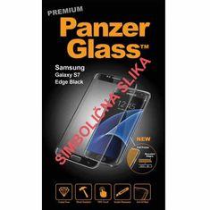 PanzerGlass zaštitno staklo za Samsung GALAXY S7 Edge Pink