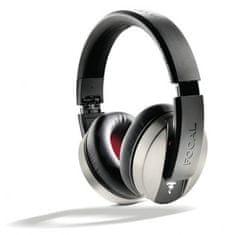 Focal prenosne Hi-Fi slušalke Listen