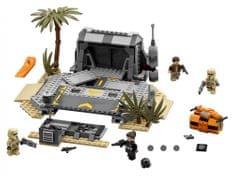 LEGO Star Wars™ 75171 - Csata a Scarifon