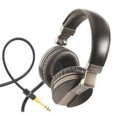 Focal Hi-Fi slušalke Spirit Classic