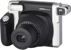 FujiFilm fotoaparat Instax 300 Wide