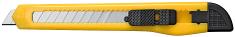 Fixpoint Fixpoint nož 130x10 mm