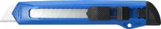 Fixpoint Fixpoint nož 150x25 mm