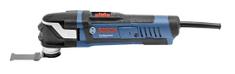 BOSCH Professional večnamenski rezalnik GOP 40-30 Professional (0601231001)