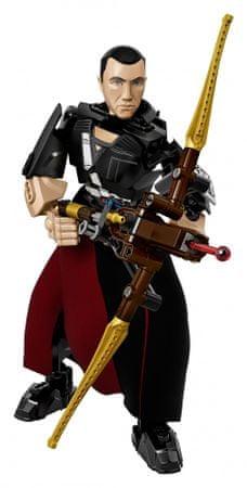 LEGO Star Wars™ 75524 Chirrut Imwe