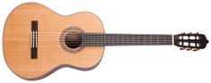 Dowina Rustica CL-S Klasická gitara