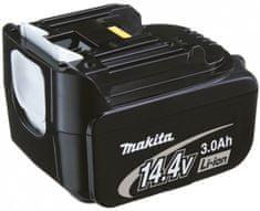 Makita akumulator 14,4 V,3,0 Ah BL1430