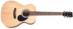 OMM-ST Akustická kytara