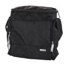 RELOOP Laptop Bag Prepravný obal