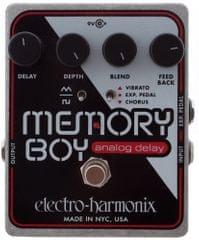 Electro-Harmonix Memory Boy Gitarový efekt
