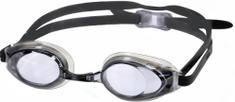 Saeko S14-BK Úszószemüveg, Fekete